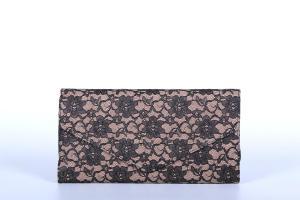 Poseta plic / clutch bareta lant H14015