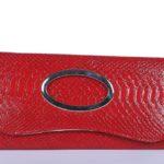 Poseta clutch Rosie H19015