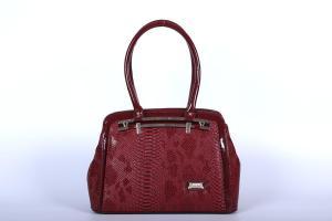 Geanta Elegant rosie H01120
