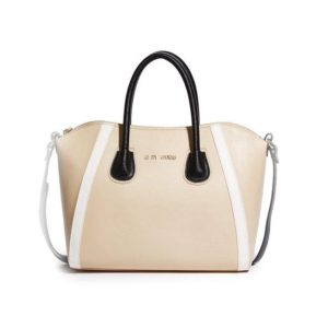 G by GUESS Maelle Satchel 1