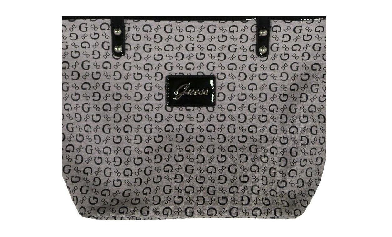 Guess tansy purse handbag vv288731 2