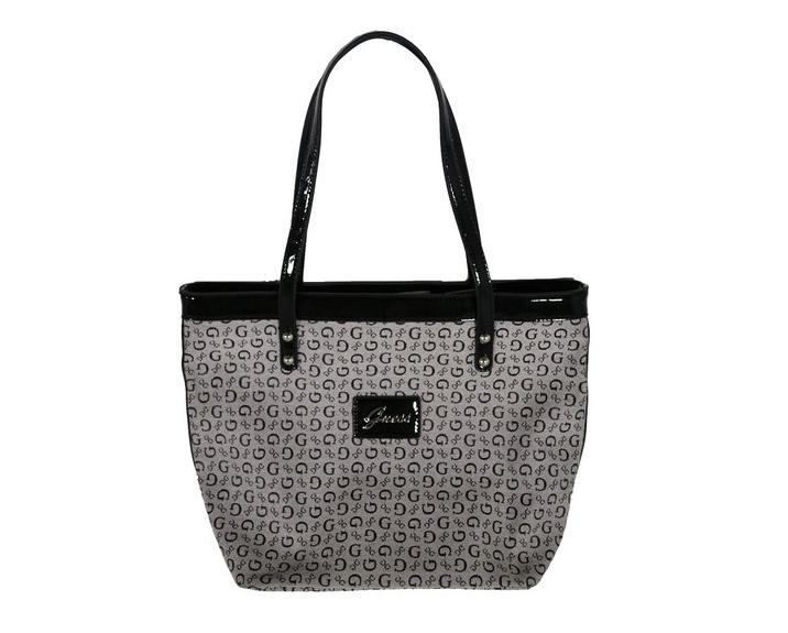 Guess tansy purse handbag vv288731
