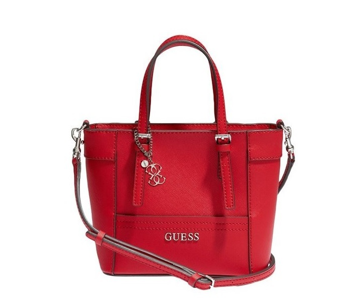 guess delaney red 2