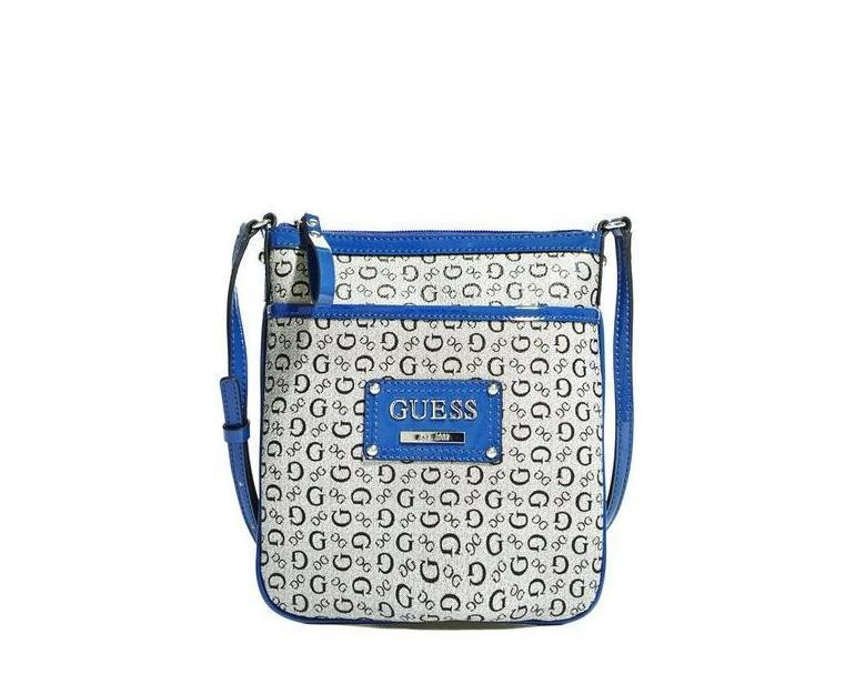 geanta guess proposal cross body 1