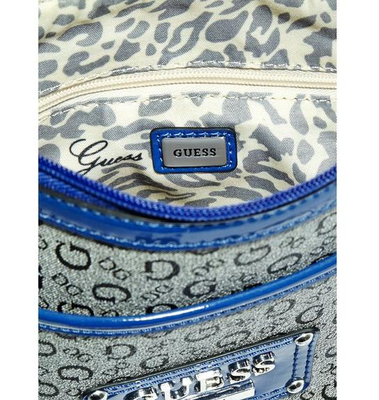 guess proposal cross body 3