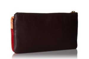 fossil preston flap clutch 3