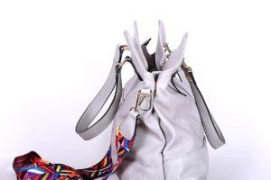 geanta casual bareta culori vesele 3