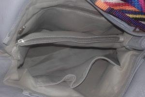 geanta dama casual bareta culori vesele 4