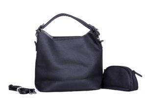 geanta dama potri cu borseta piele eco 2