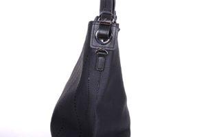 geanta dama potri cu borseta piele eco 3