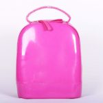 rucsac ghiozdan copii roz 1