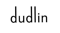 dudlin firenze 2