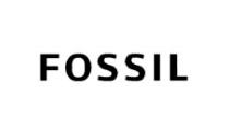 fossil genti 2